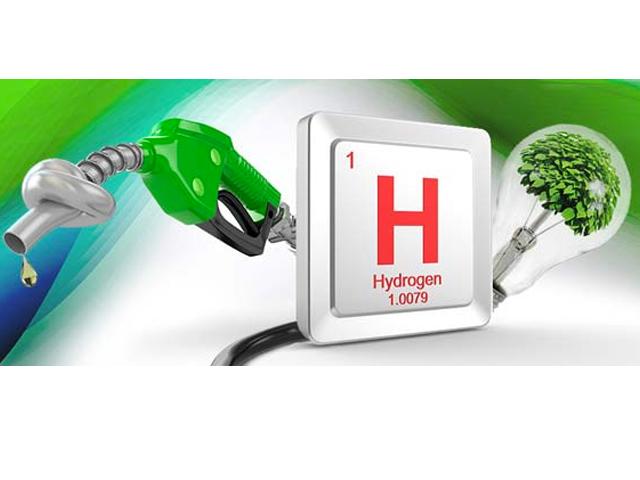 Mercado: Hidrógeno: desarrollo por una movilidad sustentable.